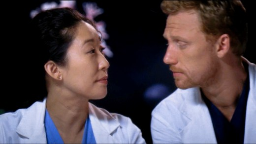 Greys-Anatomy_Cristina-and-Owen