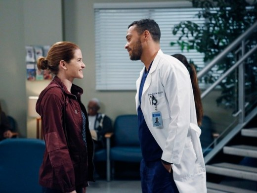 Greys-Anatomy_Jackson-and-April