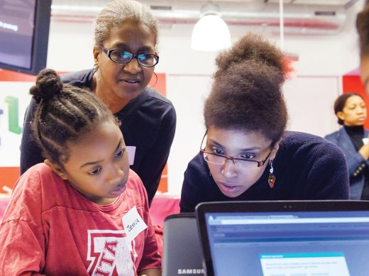 blackgirlscode4
