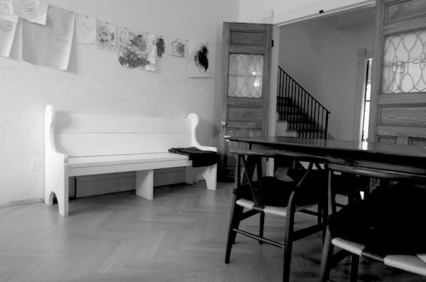 heycountry-church-pew-bench-black-and-white