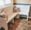 Church-Pew-Style-Bench