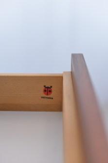 Victoria Rosewood Sideboard Restored heyday möbel moebel Zürich Zurich Binz Altstetten