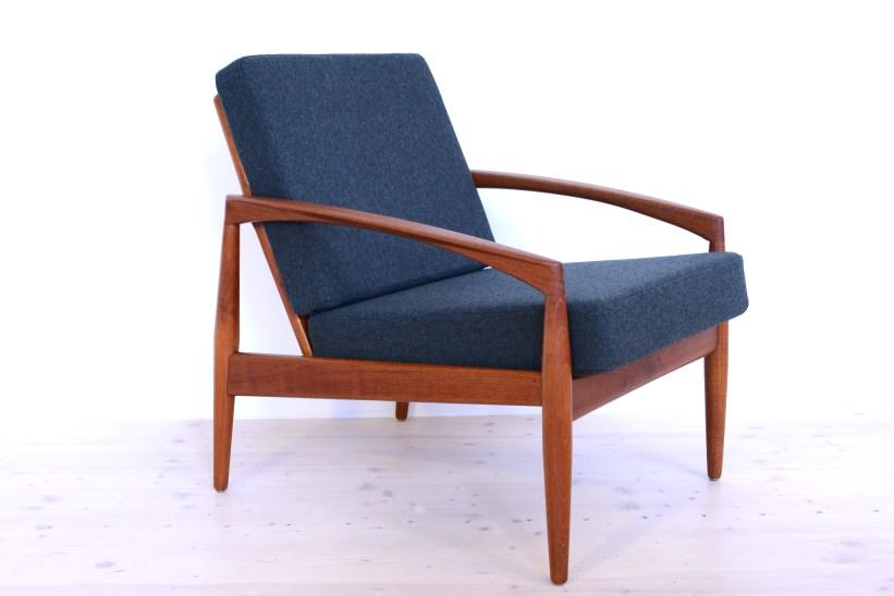 Kai-Kristiansen-Teak-Paper-Knife-Chair-heyday-möbel-Zürich-03