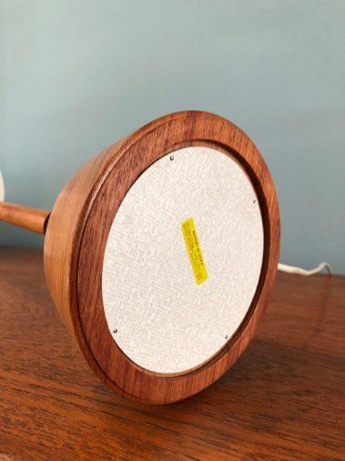 AB-Markaryd-Teak-Table-Lamp-heyday-moebel-05