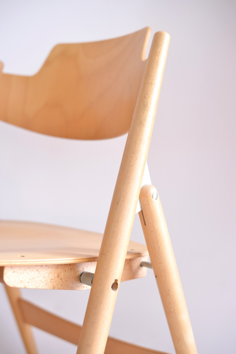 Egon-Eiermann-SE18-foldable-chair-heyday-möbel-04