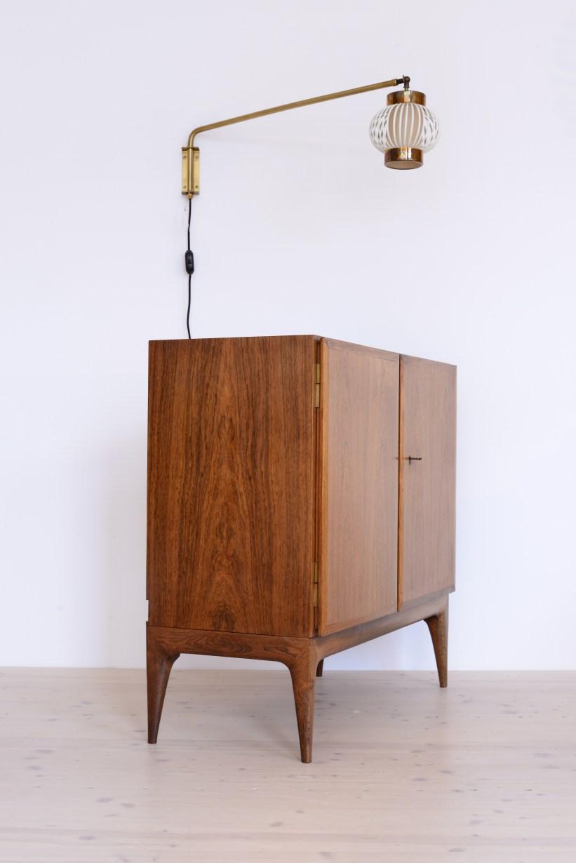 Ströbel-Möbel-Rosewood-Cabinet-Switzerland-heyday-möbel-Zürich-06