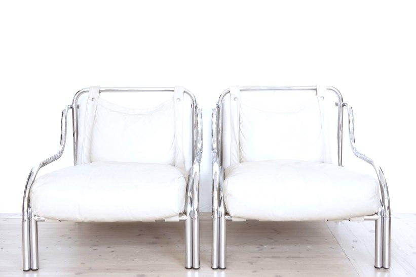 Gae_Aulenti_Stringa_Sofa_and_chair_set_by_Poltronova_heyday_möbel_Zurich_Switzerland_0002
