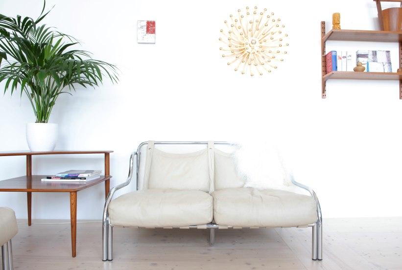 Gae_Aulenti_Stringa_Sofa_and_chair_set_by_Poltronova_heyday_möbel_Zurich_Switzerland_9971