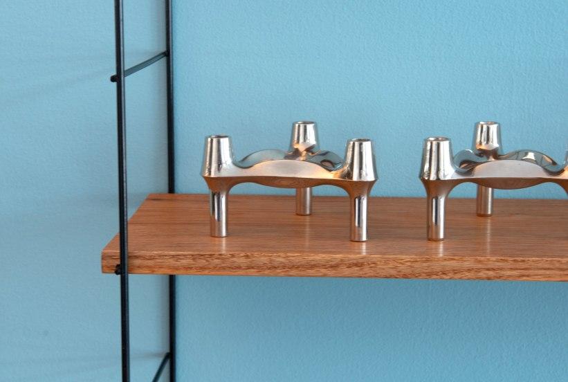 String_Regal-with-solid-wood_shelves_heyday_möbel_Zurich_Switzerland_0748
