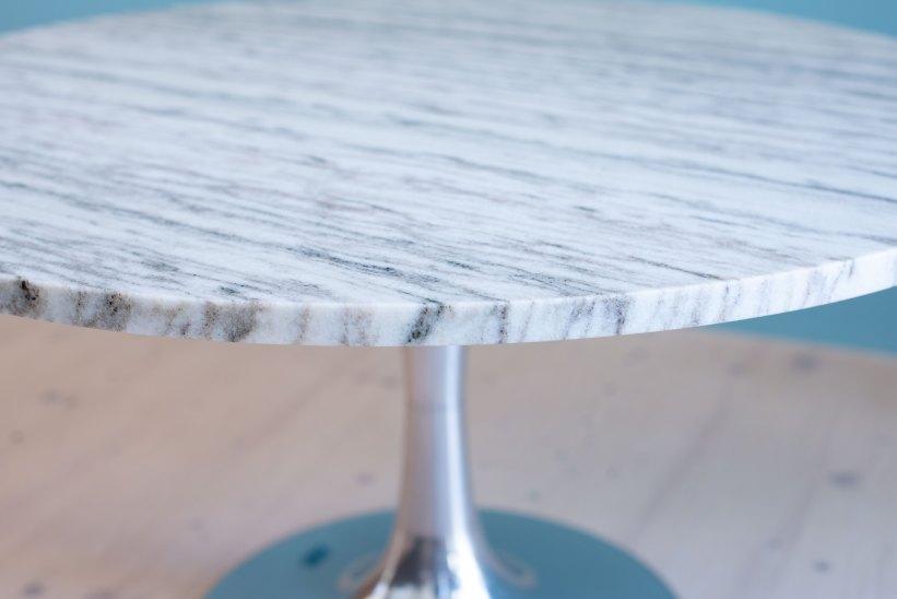 Arkana_Lounge_Table_in_Marble_by_Maurice_Burke_heyday_möbel_Zurich_Switzerland_0821