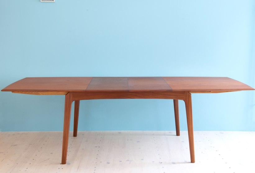 Alfred_Christensen_Boomerang_Teak_Dining_Table_Esstisch_heyday_möbel_Zurich_Switzerland_1122