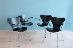 Arne_Jacobsen_Series_7_Dining_Chairs_heyday_moebel_1170