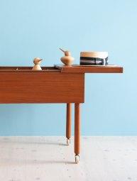 Portable_Teak_Sewing_or_Bar_Table_heyday_möbel_Zürich_1394