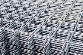 wire mesh sheet