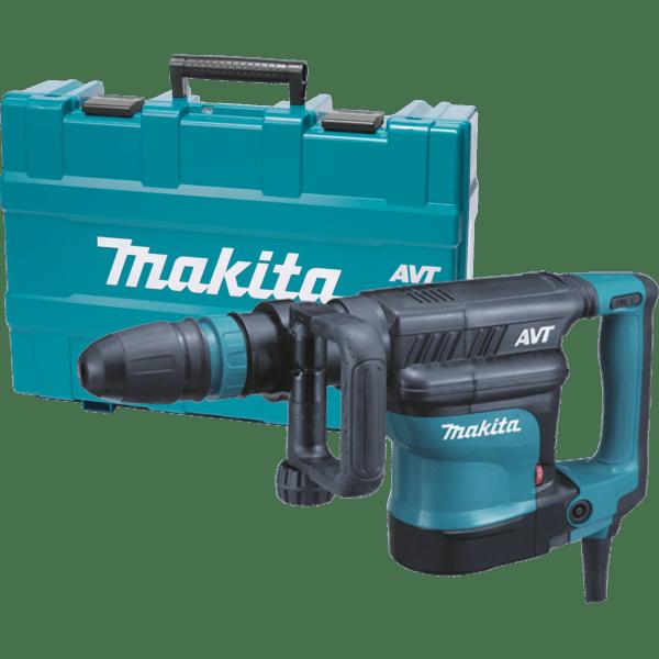 Makita HM1111C Demolition Hammer