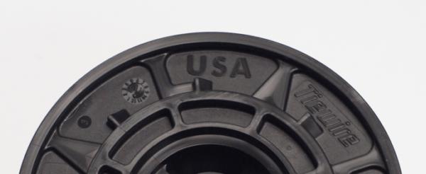TW1061T USA rebar tie wire