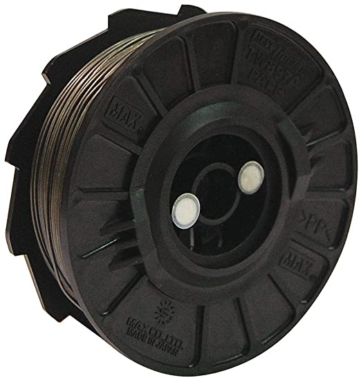 TW898 21 gauge rebar tie wire MAX USA