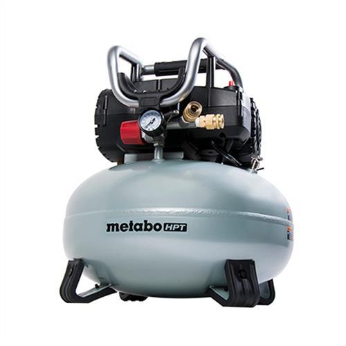 EC710S Metabo HPT