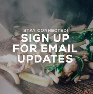 HDYTI Email updates