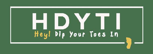 HDYTI Logo