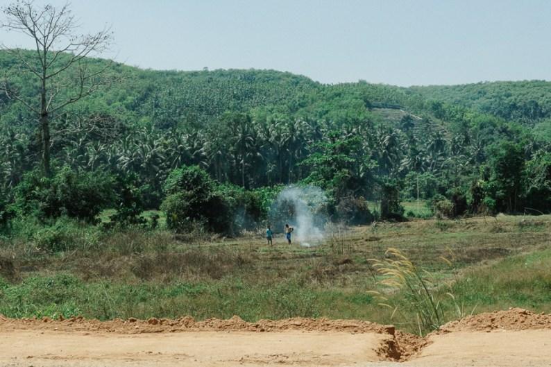 Sri-Lanka-WEB-154