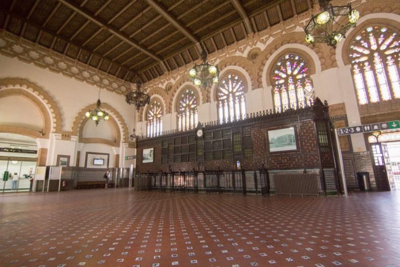 Toledo Spain Day Trip   HDYTI