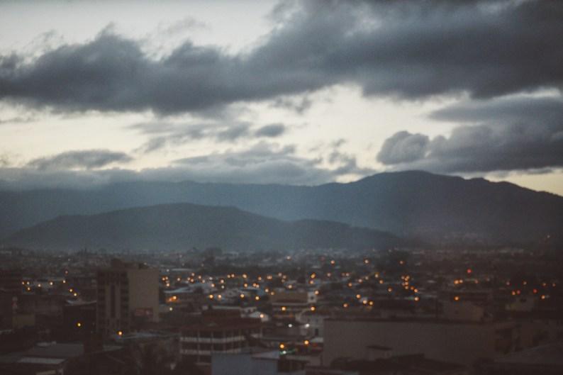 CostaRica-2012-WEB-1