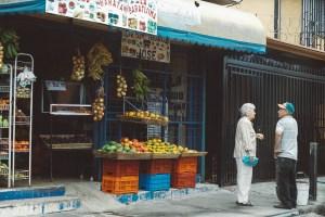 CostaRica-2012-WEB-224