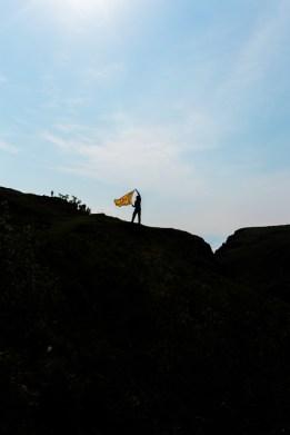Skye | Scotland | Highlands | @dipyourtoesin