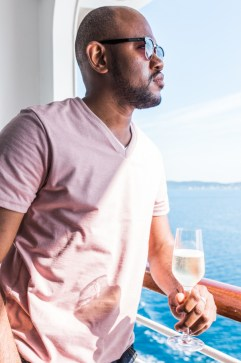 P&O Cruises | Cruise | 10 Things First Timers Should Know About Cruise Travel