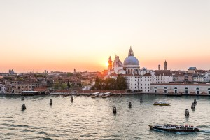 P&O Cruises | Venice | 10 Things First Timers Should Know About Cruise Travel
