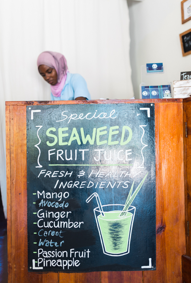 WIT-Aysha-Seaweed-HDYTI-21