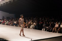 Making sense of Nigeria, A Lagos Perspective, Lagos Fashion and Design Week