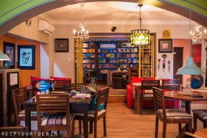 Salamander Cafe | Understanding Nigeria | Abuja, a City in Search of a Soul