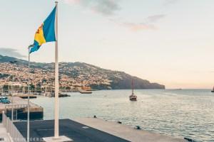 Funchal, Madeira | A World Leading Island Destination
