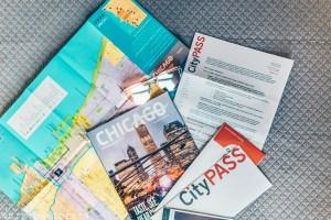 CIty Pass | Chicago Tourism