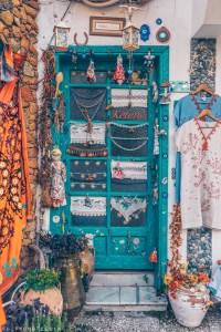 Exploring Gocek, Turkey with ScicSailing