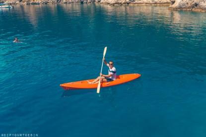 SCIC-Sailing-Turkey-Kayak-Oludeniz