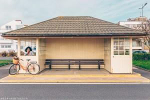 Cycling in the Channel Islands | Jersey The Island Break