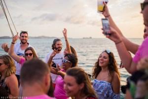 Tech Review: Cellhire MiFi Mobile Hotspot