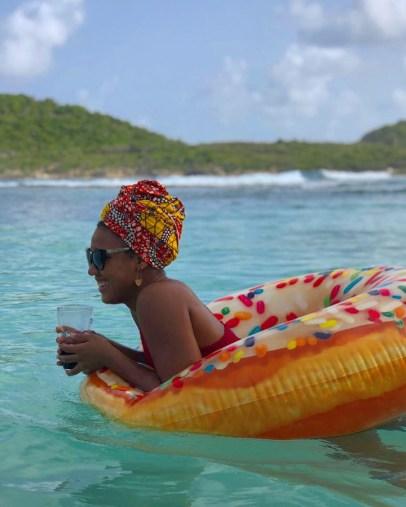 Antigua & Barbuda-hotgirlsummer-17