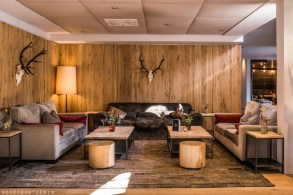 The Botanist | Nature Hotel Forsthofgut | naturhotel Forsthofgut | Leogang