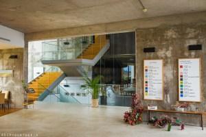 Interior design at Hotel Finca de Los Arandinos, Entrena | Visit La Rioja, Spain