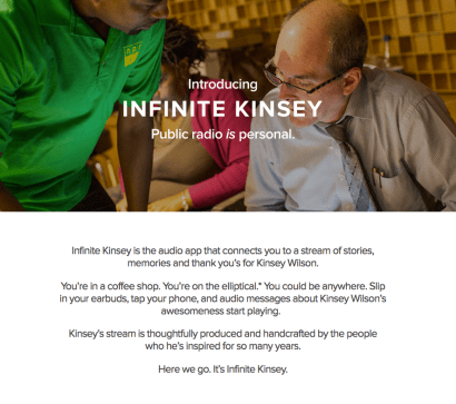 from the infinite kinsey branding page.