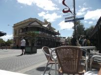 Fremantle 044