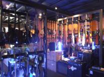 Mega Music Store 010