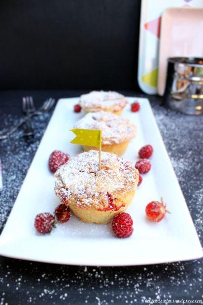 Strawberry Pies7