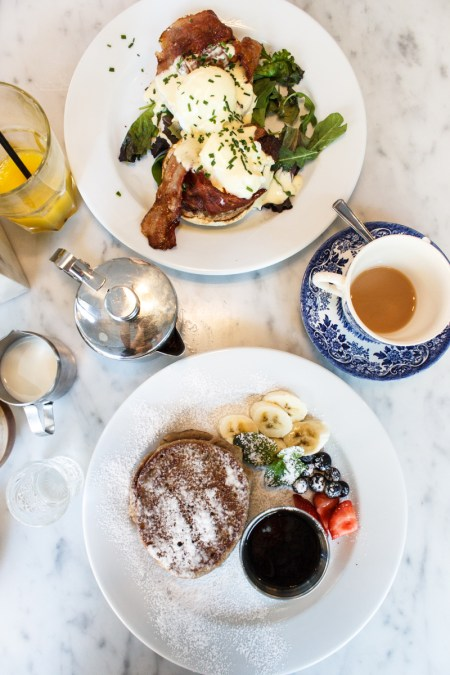 Greasy Spoon- Stockholm Travelguide