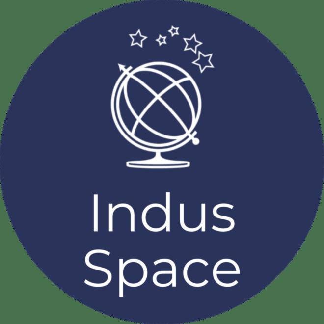 Indus Space Inc.