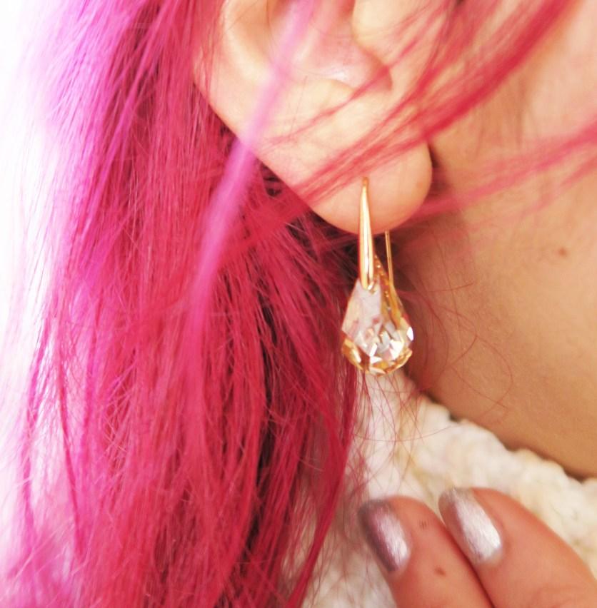 earing2